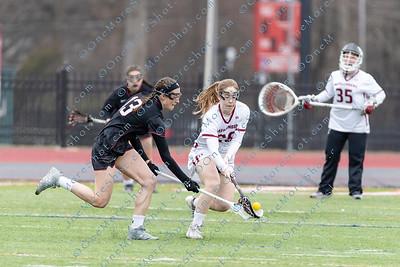 Muhlenberg_Womens_Lacrosse_vs_Arcadia_02-23-2019-34