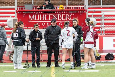 Muhlenberg_Womens_Lacrosse_vs_Arcadia_02-23-2019-22