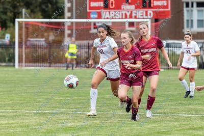 Muhlenberg_W-Soccer_vs_Susquehanna_09-02-2019-43