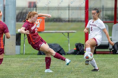 Muhlenberg_W-Soccer_vs_Susquehanna_09-02-2019-45