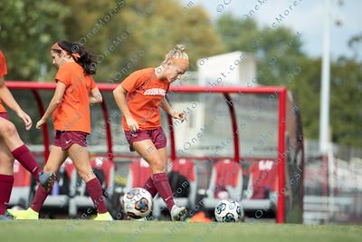 Muhlenberg_W-Soccer_vs_Susquehanna_09-02-2019-3