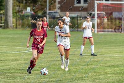 Muhlenberg_W-Soccer_vs_Susquehanna_09-02-2019-17
