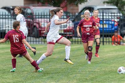 Muhlenberg_W-Soccer_vs_Susquehanna_09-02-2019-33