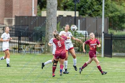 Muhlenberg_W-Soccer_vs_Susquehanna_09-02-2019-39