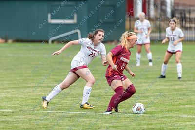 Muhlenberg_W-Soccer_vs_Susquehanna_09-02-2019-40