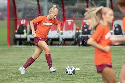 Muhlenberg_W-Soccer_vs_Susquehanna_09-02-2019-5