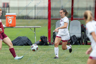 Muhlenberg_W-Soccer_vs_Susquehanna_09-02-2019-44