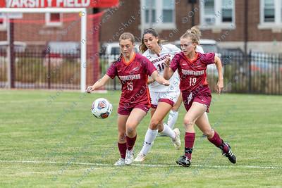 Muhlenberg_W-Soccer_vs_Susquehanna_09-02-2019-42