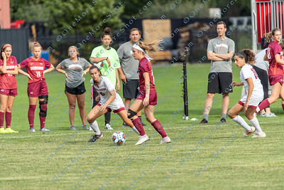 Muhlenberg_W-Soccer_vs_Susquehanna_09-02-2019-14