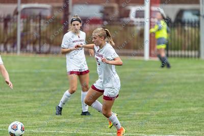 Muhlenberg_W-Soccer_vs_Susquehanna_09-02-2019-37