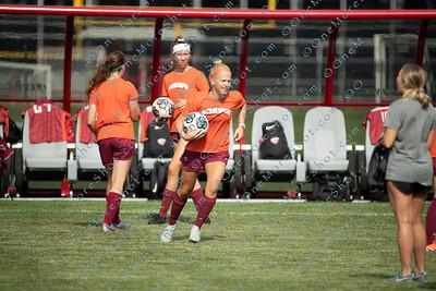 Muhlenberg_W-Soccer_vs_Susquehanna_09-02-2019-1