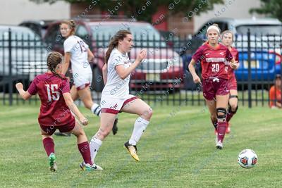 Muhlenberg_W-Soccer_vs_Susquehanna_09-02-2019-32