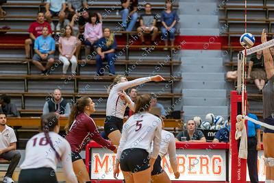 Muhlenberg_VOLLEYBALL_vs_Moravian_09-17-2019-12