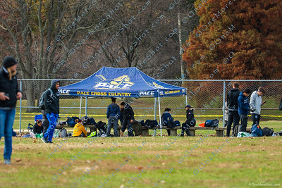 NCAA_East_Region_Cross_Country_Championships_11-09-2019-9