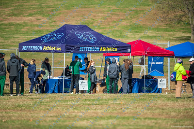 NCAA_East_Region_Cross_Country_Championships_11-09-2019-3