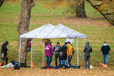 NCAA_East_Region_Cross_Country_Championships_11-09-2019-7