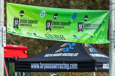 NCAA_East_Region_Cross_Country_Championships_11-09-2019-8