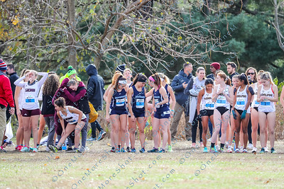NCAA_East_Region_Cross_Country_Championships_11-09-2019-23