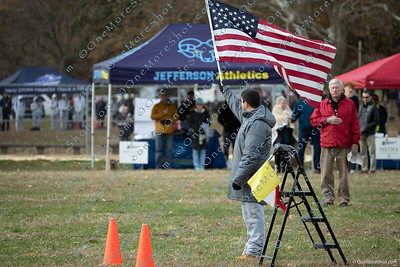 NCAA_East_Region_Cross_Country_Championships_11-09-2019-5
