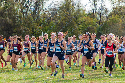 NCAA_East_Region_Cross_Country_Championships_11-09-2019-24