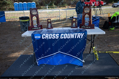 NCAA_East_Region_Cross_Country_Championships_11-09-2019-1