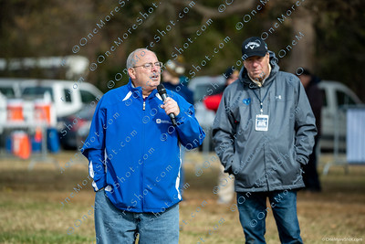 NCAA_East_Region_Cross_Country_Championships_11-09-2019-18