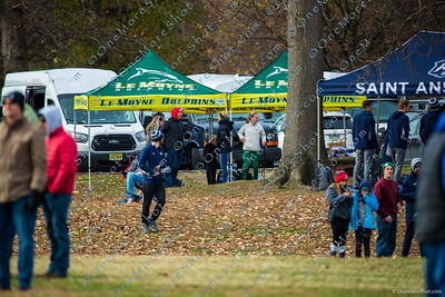 NCAA_East_Region_Cross_Country_Championships_11-09-2019-11