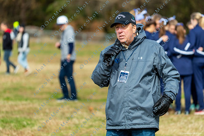 NCAA_East_Region_Cross_Country_Championships_11-09-2019-20