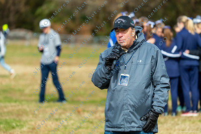 NCAA_East_Region_Cross_Country_Championships_11-09-2019-21