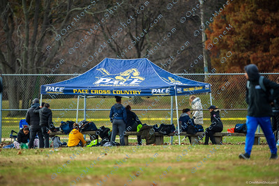 NCAA_East_Region_Cross_Country_Championships_11-09-2019-10