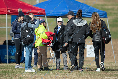NCAA_East_Region_Cross_Country_Championships_11-09-2019-4