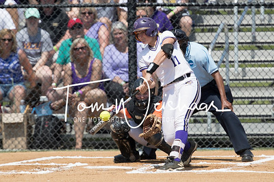 NCAAD2_SOFTBALL_SUPER_REGIONALS_vs_Wesleyan-94