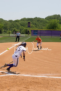 NCAAD2_SOFTBALL_SUPER_REGIONALS_vs_Wesleyan-47