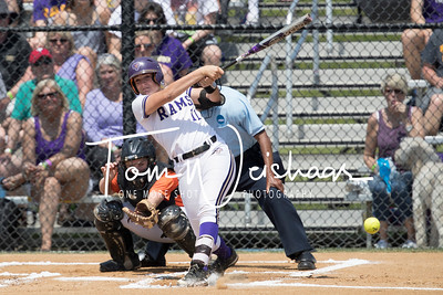NCAAD2_SOFTBALL_SUPER_REGIONALS_vs_Wesleyan-95