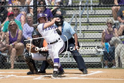 NCAAD2_SOFTBALL_SUPER_REGIONALS_vs_Wesleyan-96