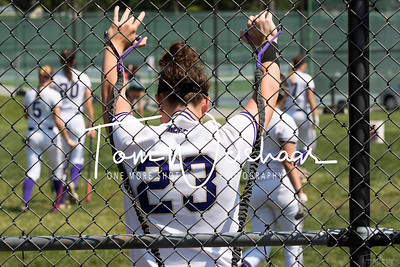 NCAAD2_SOFTBALL_SUPER_REGIONALS_vs_Wesleyan-2