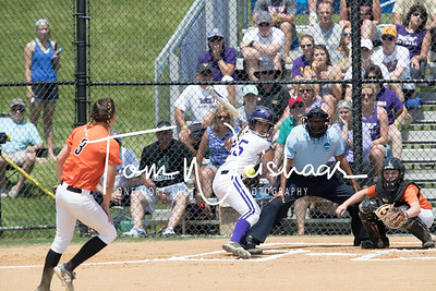 NCAAD2_SOFTBALL_SUPER_REGIONALS_vs_Wesleyan-90
