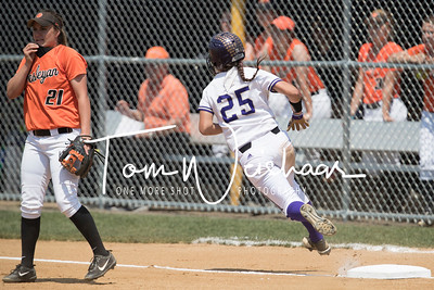 NCAAD2_SOFTBALL_SUPER_REGIONALS_vs_Wesleyan-101
