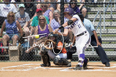 NCAAD2_SOFTBALL_SUPER_REGIONALS_vs_Wesleyan-97