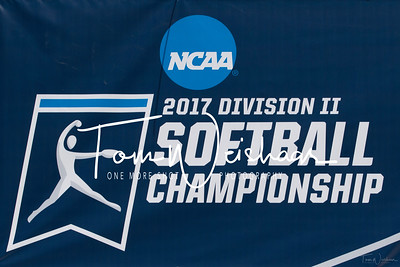 NCAAD2_SOFTBALL_SUPER_REGIONALS_vs_Wesleyan-4