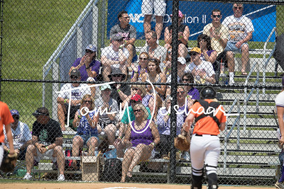 NCAAD2_SOFTBALL_SUPER_REGIONALS_vs_Wesleyan-93