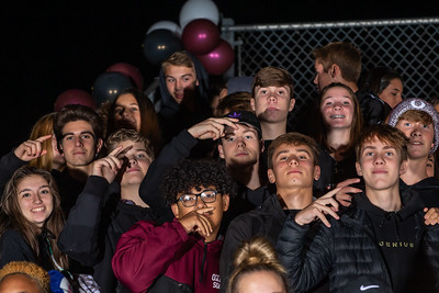 Oxford_FOOTBALL_Senior_Night_vs_WC_EAST_10-25-2019-324