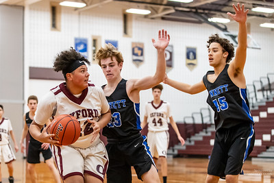 Oxford_Boys_BASKETBALL_Sponsored_by_LandHope_Farms_12-17-2019-17