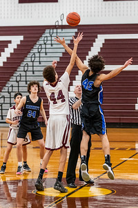 Oxford_Boys_BASKETBALL_Sponsored_by_LandHope_Farms_12-17-2019-6