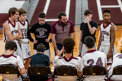 Oxford_Boys_BASKETBALL_Sponsored_by_LandHope_Farms_12-17-2019-5
