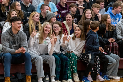 Oxford_Boys_BASKETBALL_Sponsored_by_LandHope_Farms_12-17-2019-336