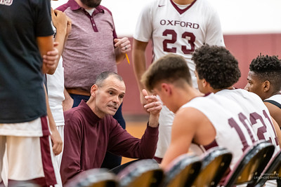 Oxford_Boys_BASKETBALL_Sponsored_by_LandHope_Farms_12-17-2019-392