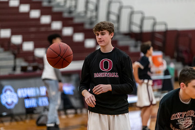Oxford_Boys_BASKETBALL_Sponsored_by_LandHope_Farms_12-17-2019-2