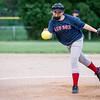 Softball_Phoenixville_June_06_2016_PRINTS-255