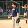 Softball_Phoenixville_June_06_2016_PRINTS-265